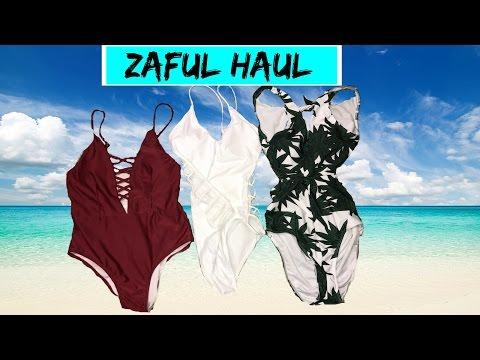 spring-break-swimsuit-haul-|-zaful-review