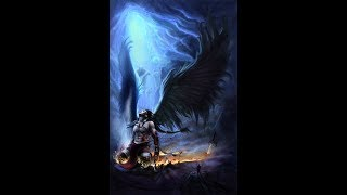 Библия Проклятых  Книга Времен или Апокалипсис Тьмы