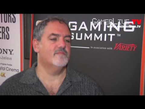 Avatar Producer Jon Landau Talks 3D Gaming and Avatar MMORPG Possibility