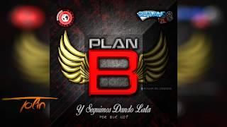 La Nueva Revolucion - Grupo Plan B (Estudio 2014)