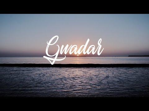 MY FIRST TRAVEL VLOG | GWADAR | PAKISTAN