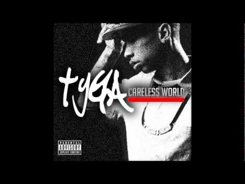 Tyga - For The Fame (Feat. Chris Brown And Wynter Gordon)  (Lyrics & Download In Description)