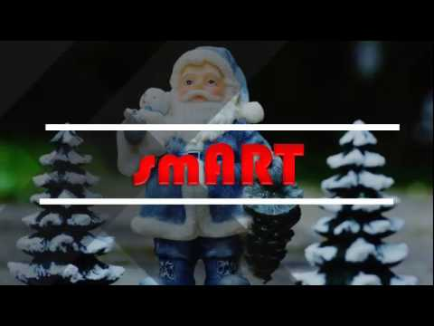 Famous christmas quotes merry christmas greetings message youtube famous christmas quotes merry christmas greetings message m4hsunfo