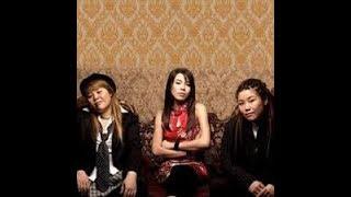 นาทีที่เจ็ด (นาทีที่เจ็บ) - 001 (ศูนย์ ศูนย์ หนึ่ง) | MV Karaoke
