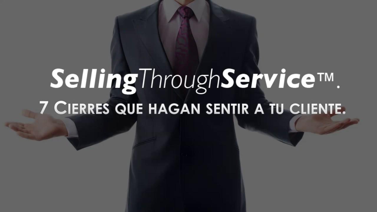 Download Como tener éxito en tus ventas - Cris Urzua - Regalo minicurso en descripcion ...