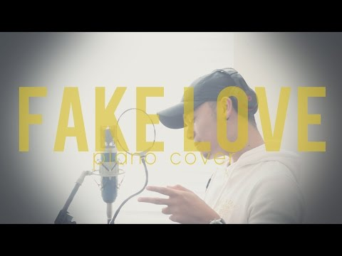 fake-love-(piano-cover)---@drake-|-jb.
