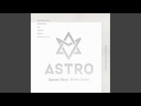 Youtube: Again / ASTRO