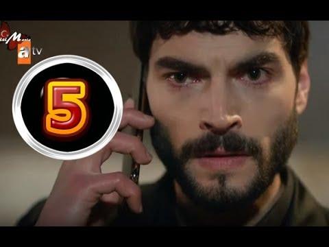 Ветреный 5 серия на русском,турецкий сериал, дата выхода