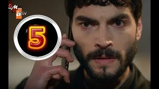Смотреть сериал Ветреный 5 серия на русском,турецкий сериал, дата выхода онлайн