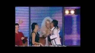 пугачева и галкин свадьба в Казахстане! ЖЕСТЬ