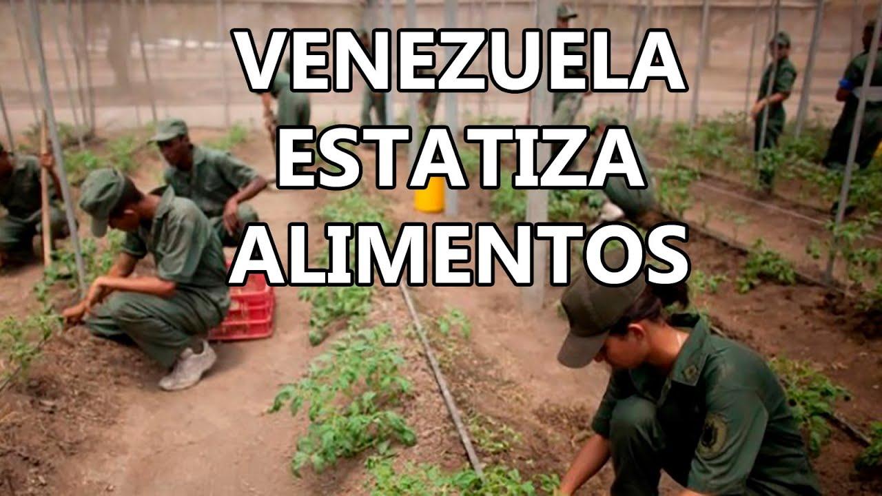 Resultado de imagem para partidos brasileiros apoiam ditadura comunista da venezuela