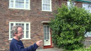 Ringo Starr - The Other Side Of Liverpool + Liverpool 8