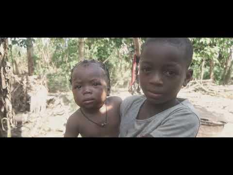 Klub-JeruxxBlackTide(In Niger Delta)