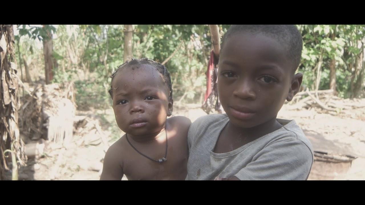 Download Klub-JeruxxBlackTide(In Niger Delta)