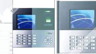 ESSL FINGER PRINT BIOMETRIC ATTENDANCE SYSTEM X990 price in India