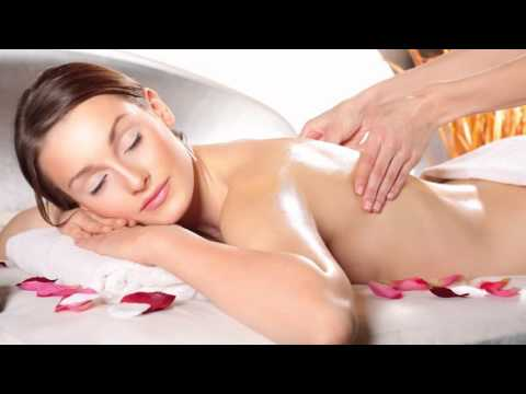 1 HOUR Spa Music for Relaxing Massage Therapy, Soothing Sound of Nature