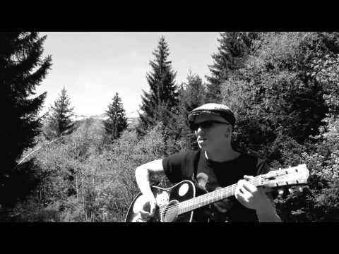 Dave McPherson - Spring: Hearts Need Blood