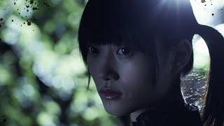 Short Film 'Ai' 短編映画「アイ」 2017 Written and Directed by Nuutti Aleksis Cast: Mai Tezuka, Hiko Achiha, Sayo Yoshida, Pikarin Shiina, Yoji Yamada 脚本・ ...