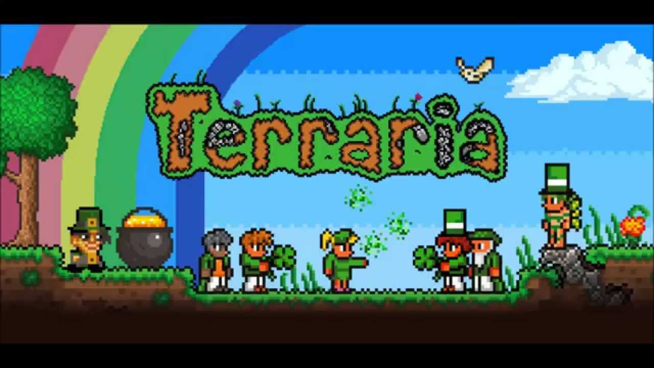 Terraria all items map download 4k pictures 4k pictures full hq xbox i need builders to help me make the ultimate all items fair xbox i need builders to help me make the ultimate all items fair terraria map ios android gumiabroncs Image collections