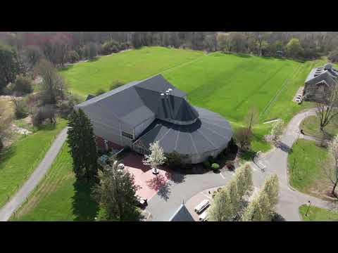 Watkinson School Virtual Tour