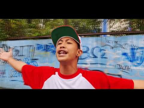 Download ANJO /44 bars challenge (official Music video)