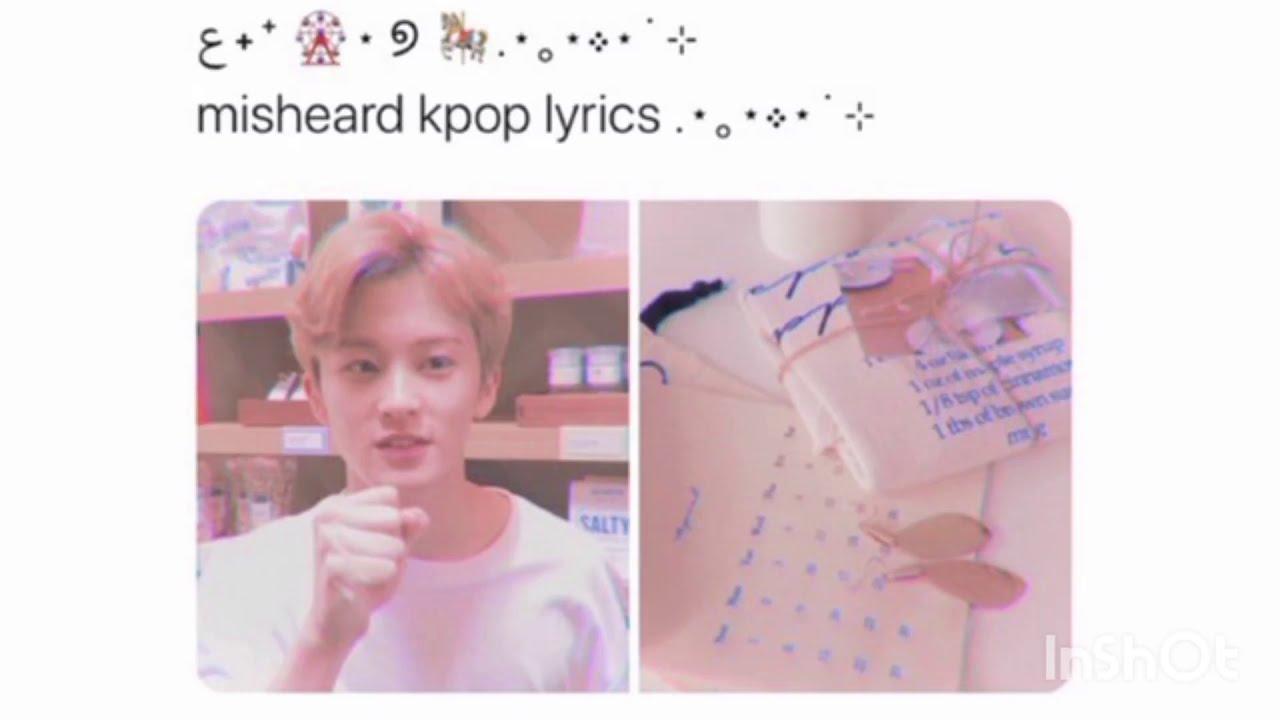 김그림 - 여름밤에 Lyrics « KPOP LYRICS