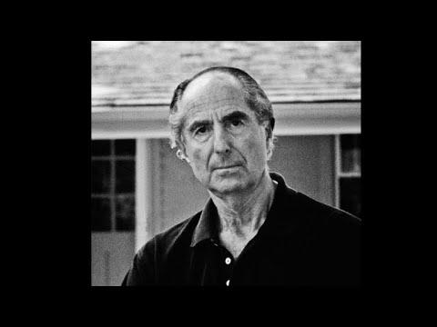 Philip Roth, géant de la littérature américaine, est mort