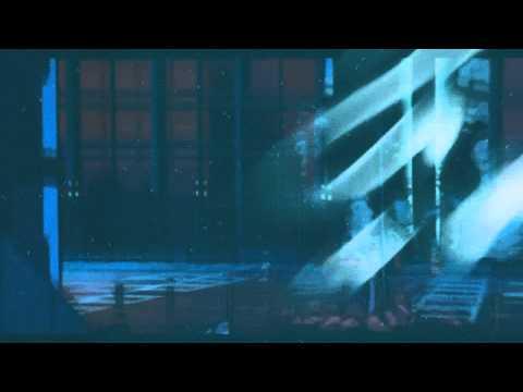 Xavier Wulf - Hear Yee | Yu Yu Hakusho ʜᴅ ☁︎