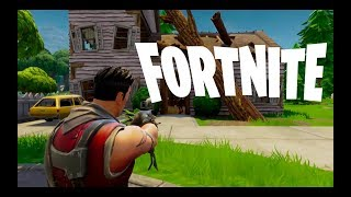 How Much Money Did Fortnite make?
