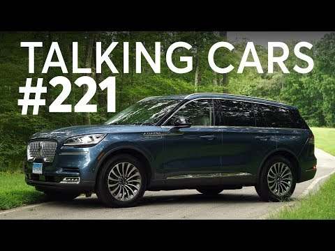 2020-lincoln-aviator-first-impressions;-are-roadside-speedometers-accurate?-|-talking-cars-#221