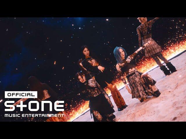 เพลงเกาหลีใหม่ล่าสุด พฤษภาคม 2021 | เพลงใหม่ เพลงใหม่ล่าสุด