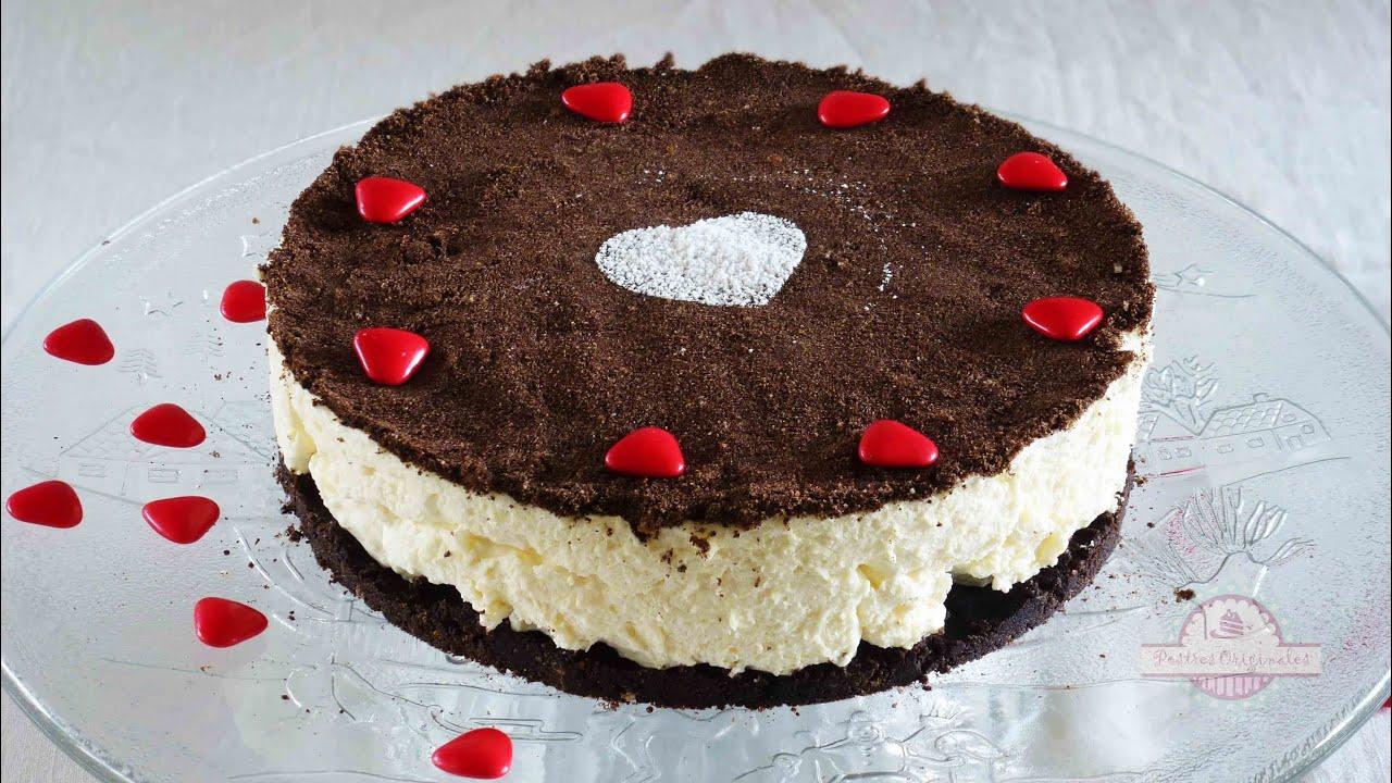 fotos de tartas de cumpleaos para adultos