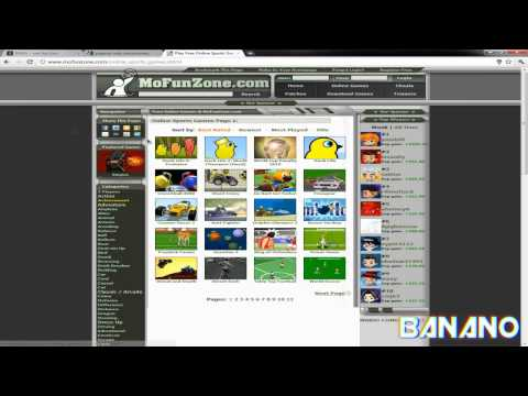 Todos los Juegos de las maquinitas GRATIS sin emuladores para Android | Happy Chick from YouTube · Duration:  4 minutes 55 seconds