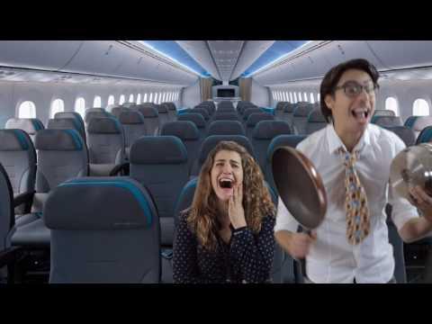 Compagnia aerea normale VS Compagnia aerea Low Cost - iSoldiSpicci