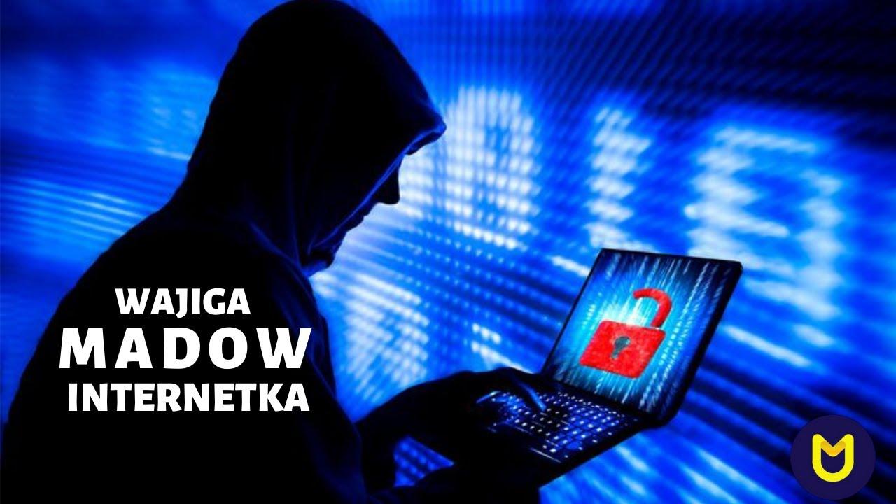 Download DARK WEB   Baraha ugu Foosha xun ee internetka Caalam inaga qarsoon