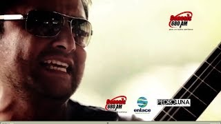 CONCIERTO ALEX CAMPOS TAMPA #1