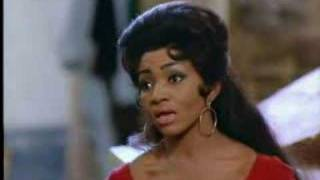 "Grace BUMBRY - Carmen - ""Seguedille"""