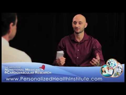 The Truth About Testosterone Therapy Explained By Russ Scala