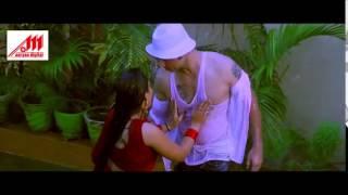 Aayi Milan Ke Raat   Bhojpuri sexy hot song new 2015  Hum Hai Dharti Ke Beta
