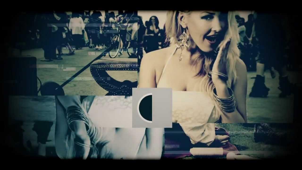 Xenia Gratsos,Desiree Akhavan XXX pics & movies Maribeth Monroe,Marjie Millar