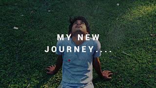 My New Journey,  Myself Razib Raz, Razib Raz
