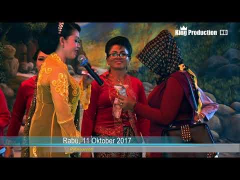 Cinta Sengketa - Sandiwara Dwi Warna Live Cikedung Indramayu