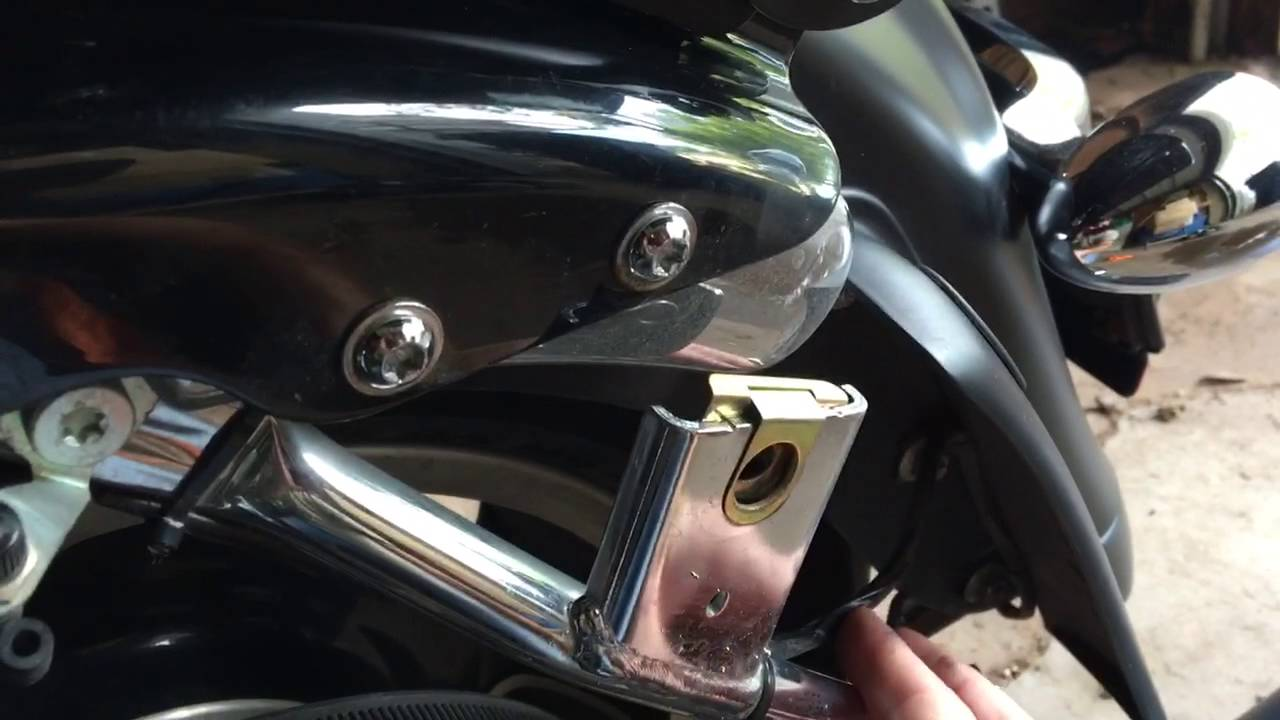 medium resolution of install load equalizer module on hd road glide