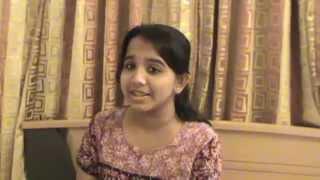 Download Video Sunn Raha hai cover (By haritha) MP3 3GP MP4