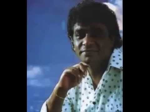 Clarence Wijewardena Classical to Baila Nonstop (best)