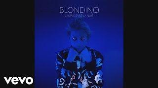 Blondino - Icône (Audio)