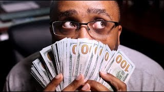 How To Make Money Online ( 100% Working! )