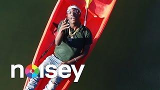 Lil Yachty -