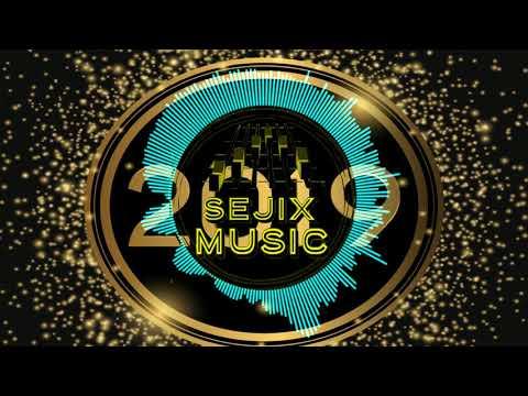Asi-SejixMusic(Hands up Remix 2k19) #HandsUp #Spanish #Techno