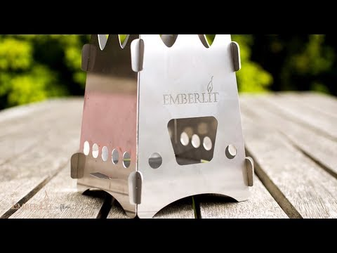 the-emberlit-stove-|-made-in-the-usa-with-a-lifetime-warranty.